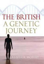 The British: A Genetic Journey image