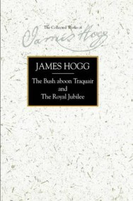 The Bush Aboon Traquair and the Royal Jubilee image