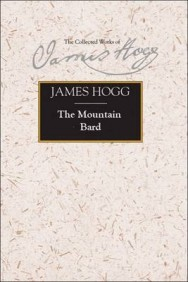 The Mountain Bard image
