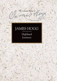 Highland Journeys image