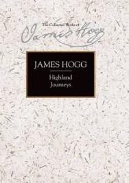 Highland Journeys image