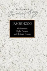 Midsummer Night Dreams and Related Poems image