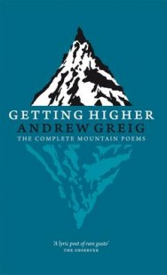 Getting Higher: the Complete Mountain Poems image