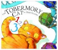 Tobermory Cat 1, 2, 3 image