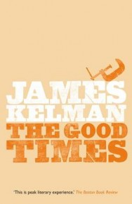 The Good Times image