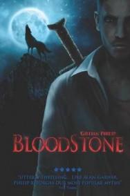 Bloodstone image