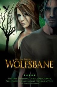 Wolfsbane image