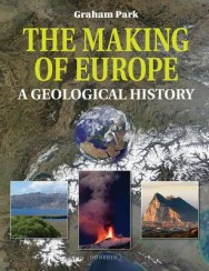 The Making of Europe image