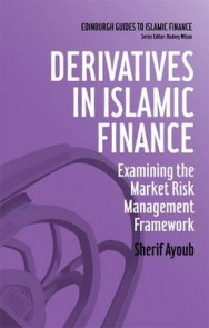 Derivatives in Islamic Finance: Examining the Market Risk Management Framework image