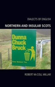 Northern and Insular Scots image