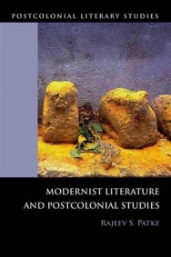 Modernist Literature and Postcolonial Studies image