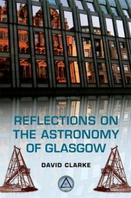 Reflections on the Astronomy of Glasgow image