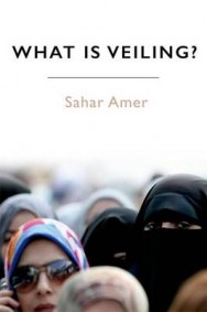 What is Veiling? image