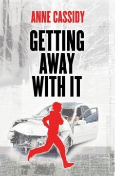 Getting Away with it image