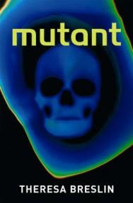 Mutant image