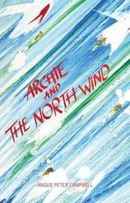 Archie and the North Wind image