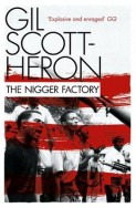 The Nigger Factory image