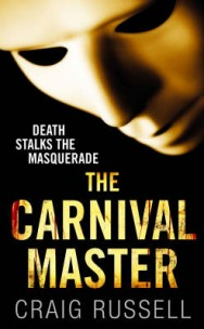 The Carnival Master image
