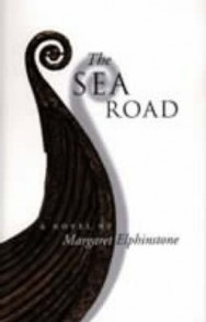 The Sea Road: A Novel image