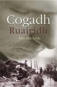 Cogadh Ruaridh image