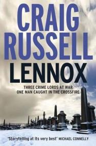 Lennox image