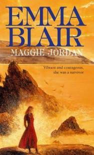 Maggie Jordan image