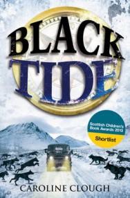 Black Tide image