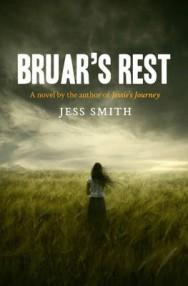 Bruar's Rest image