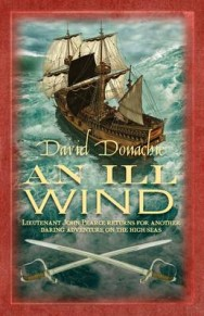 An Ill Wind image
