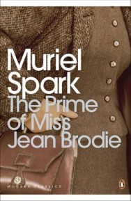 The Prime of Miss Jean Brodie image