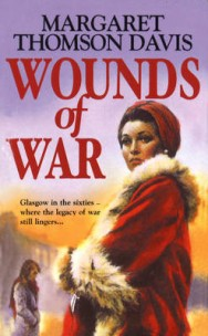 Wounds of War image