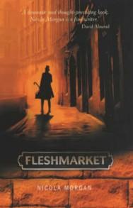 Fleshmarket image