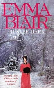 Hester Dark image