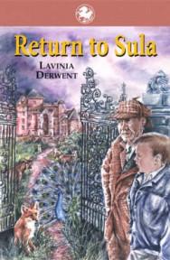 Return to Sula image