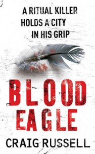 Blood Eagle image