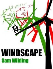 Windscape image