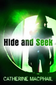 Hide and Seek image