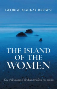 The Island of the Women image