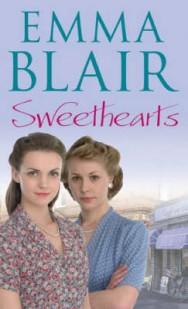 Sweethearts image