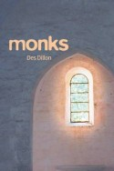 Monks image