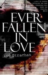Ever Fallen In Love image