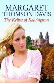 The Kellys of Kelvingrove image