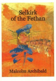 Selkirk of the Fethan image