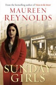 The Sunday Girls image