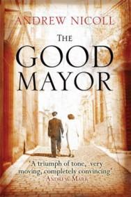 The Good Mayor image
