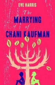 The Marrying of Chani Kaufman image