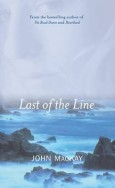Last of the Line image