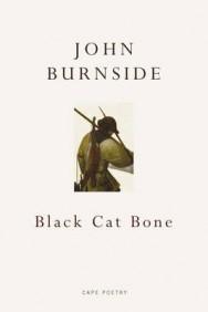 Black Cat Bone image