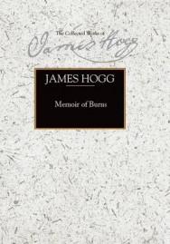 Memoir of Burns image