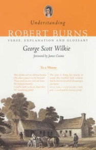 Understanding Robert Burns: Verse, Explanation and Glossary image